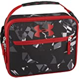 Under Armour Lunch Cooler, Fractured Multi