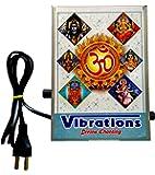 36 in 1 Mantra Chanting sloka / divine voice/ bhajana reapter box