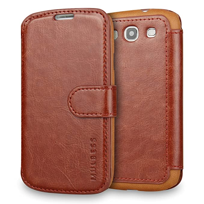 coque samsung galaxy s6 edge cuir