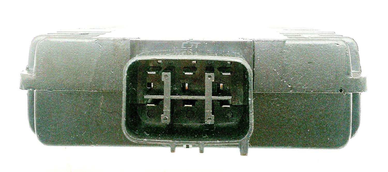 Voltage Regulator Rectifier Fit for 700500400 YS700 MSUHiSun Massimo TSC BENNCHE