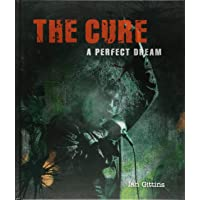 Cure: A Perfect Dream