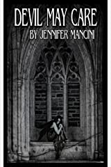 Devil May Care Kindle Edition