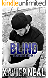 Blind (Senses Series Book 1)