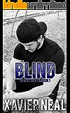Blind (Senses Series Book 1)