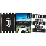 Diario Juventus 2018/2019 Originale Seven cm. 13x18-3 fantasie disponibili
