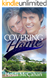 Covering Home (English Edition)