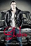 Shaken: A Contemporary Christian Romance (Santa Clarita Love Stories Book 1)
