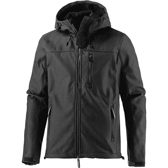 Image Unavailable. Image not available for. Colour  Superdry Men s Hooded  Windtrekker ... 132793250cb
