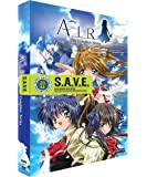Air TV: The Complete Series S.A.V.E.