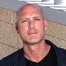Lee Daniel Bullen