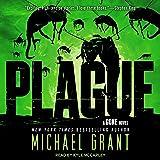 Plague: Gone Series, Book 4