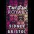 Twisted Royals Origin Story: A Modern Fairy Tale Romance
