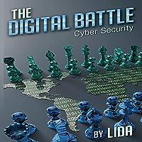The Digital Battle: Cyber Security