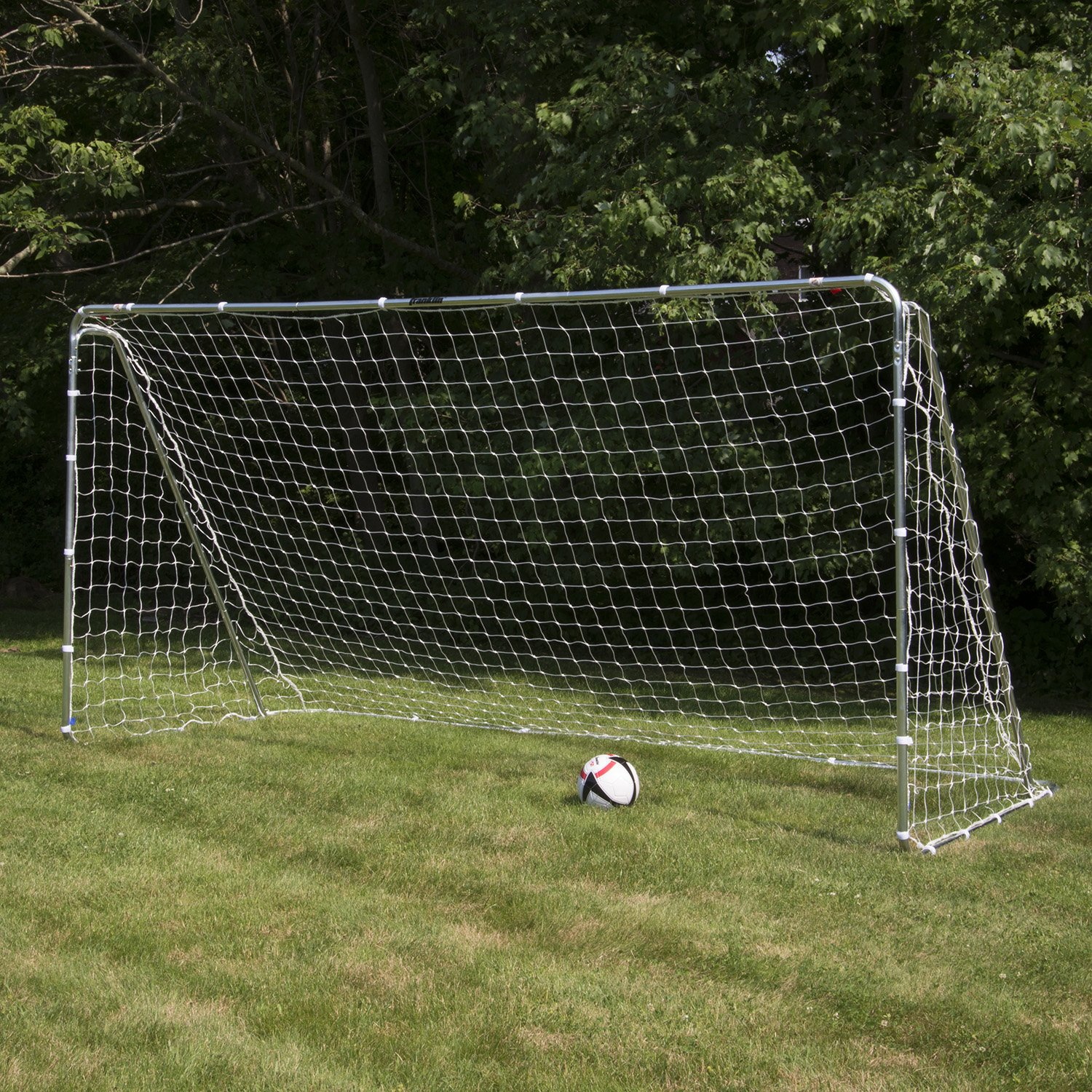 Sports Competition Franklin Soccer Goal