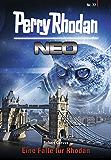 Perry Rhodan Neo 77: Eine Falle für Rhodan: Staffel: Protektorat Erde 5 von 12 (Perry Rhodan Neo Paket)