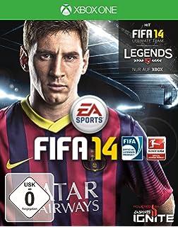 Konami PES 2016, Xbox One - Juego (Xbox One, Xbox One, Deportes ...