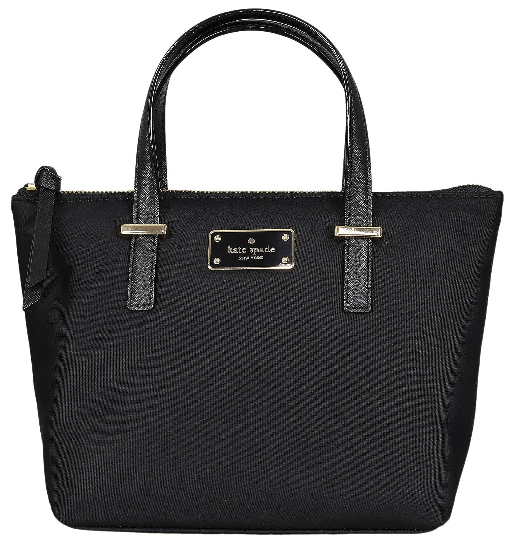Kate Spade New York Adalyn Nylon Womens Bag