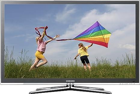 Samsung UN40C6500VF - Televisor (101,6 cm (40