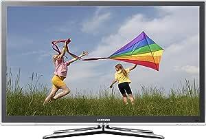 Samsung UN46C6500VF - Televisor (116,84 cm (46