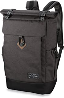 Amazon.com : DAKINE Section Roll Top Wet/Dry 28L Pack - 1700cu in ...