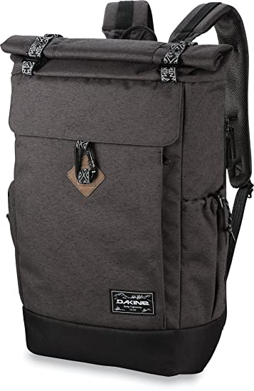 Amazon.com: Dakine Sojourn Backpack: Sports & Outdoors