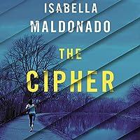 The Cipher: Nina Guerrera, Book 1