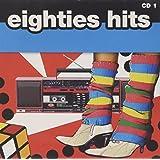 Eighties Hits