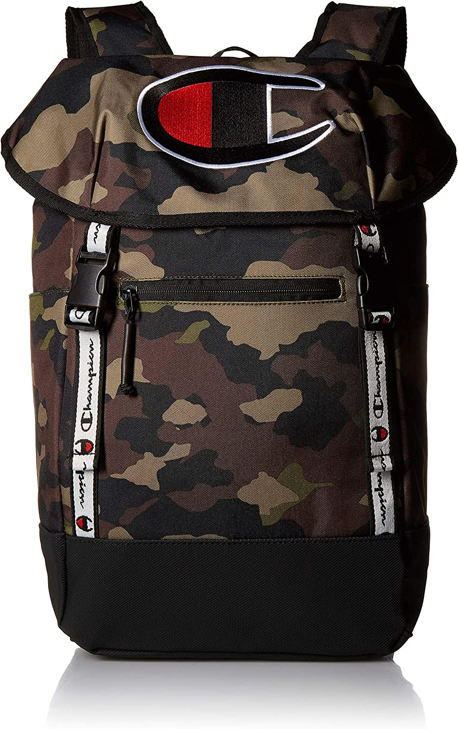 Champion Men s Top Load Backpack