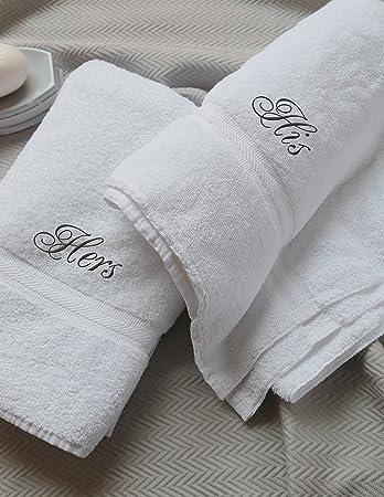 Luxor Linens   Oversize Bath Towel Set   Solano Collection 100% Egyptian  Cotton Bath Towels