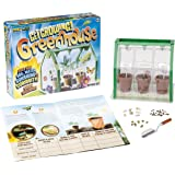 SmartLab Toys Get Growing! Greenhouse