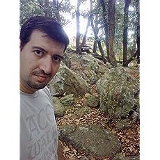 About Pablo Brión