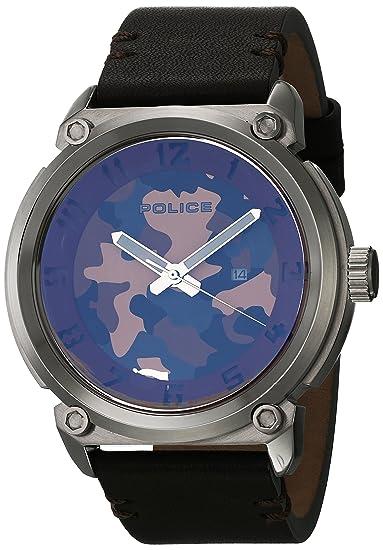 Reloj - Police - para - PL.14474JS/20