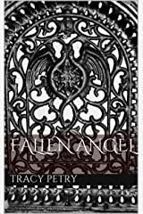Fallen Angel (The 101st Book 2) Kindle Edition