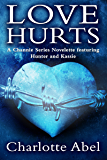 Love Hurts (The Channie Series Book 2.5)