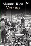 Verano (Alianza Literaria (Al))
