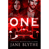 One (Count to Ten Book 1) (English Edition)