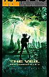 The Veil (Testaments I and II)