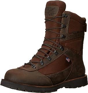Amazon.com | Danner Men's Ridgemaster 400G Hunting Boot | Hunting