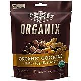 Castor & Pollux Organix Peanut Butter Flavored