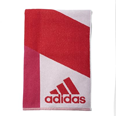 adidas Beach Towel ll Serviette Unisexe Adulte