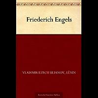 Friederich Engels