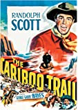 The Cariboo Trail [Import]