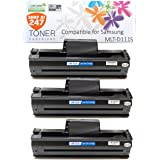 Shop At 247 New Compatible Toner Cartridge Replacement for Samsung MLT-D111S Toner for SL-M2020W