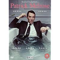 Patrick Melrose [DVD]