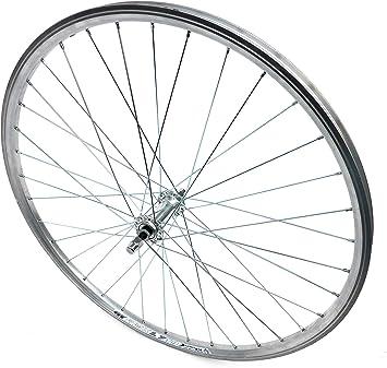 Rueda delantera de bicicleta 66.04 cm (559-19) llanta de cámara ...