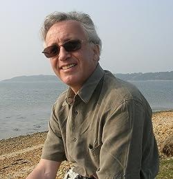Michael Hambling