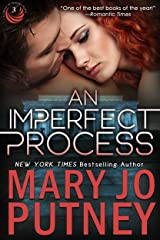 An Imperfect Process (Circle of Friends Trilogy Book 3) Kindle Edition