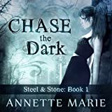 Chase the Dark: Steel & Stone Series, Book 1
