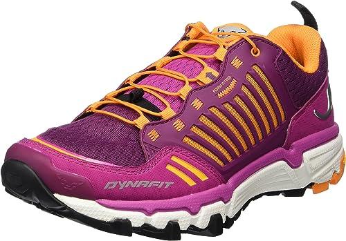 Dynafit WS Feline Ultra, Zapatillas de Running para Asfalto para ...
