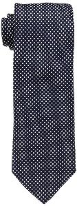 E50-06871: Navy